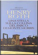 Una stella sulla collina del Parco di Monte Morris by Henry Roth