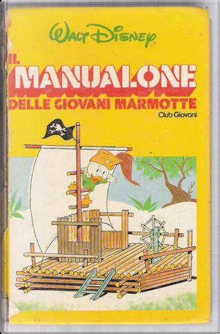 Il manualone delle Giovani Marmotte