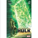 The Immortal Hulk 2 by Al Ewing