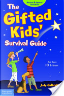 The Gifted Kids' Survival Guide by Judy Galbraith