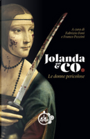 Jolanda & Co.