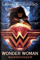 Wonder Woman by Leigh Bardugo
