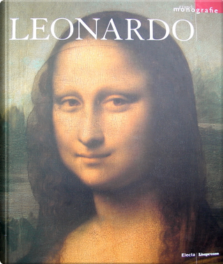 Leonardo by