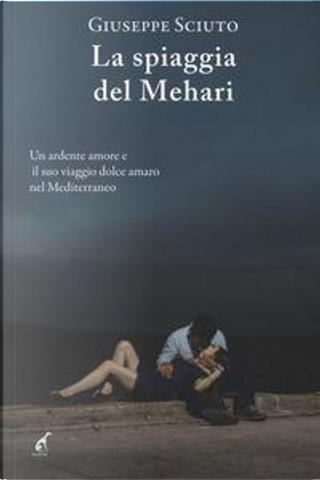 La spiaggia del Mehari by Giuseppe Sciuto
