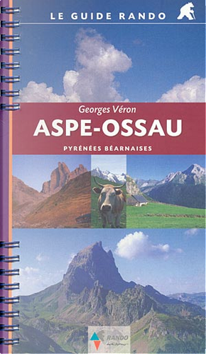 ASPE - OSSAU by George Veron