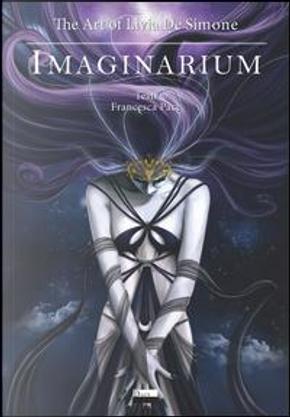 Imaginarium by Livia De Simone