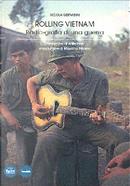 Rolling Vietnam by Nicola Gervasini