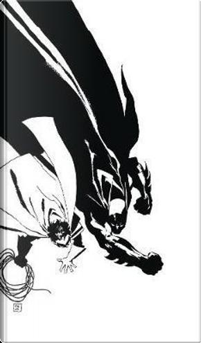 Batman Noir by Jeph Loeb