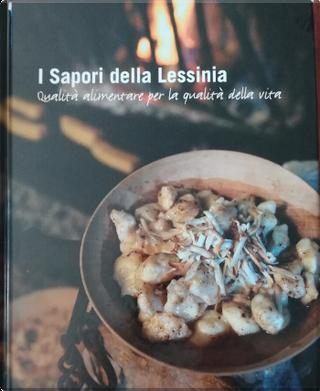 I sapori della Lessinia by