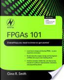 FPGAs 101 by Gina Smith