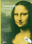 Leonardo by Pietro C. Marani