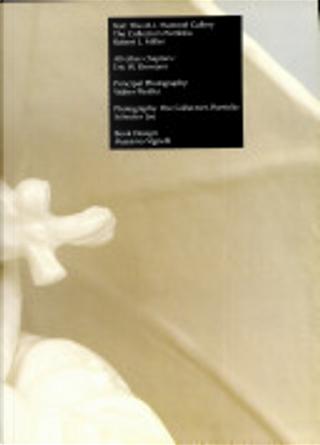 M.I. Hummel by Robert L. Miller