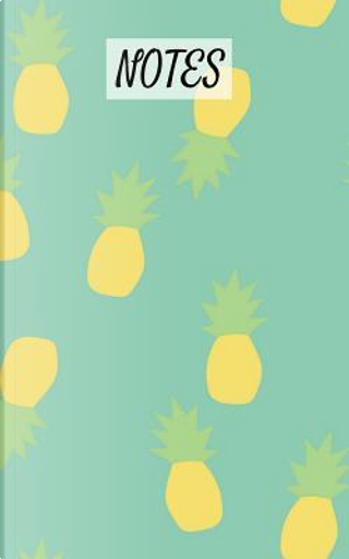 Notes by Mahtava Journals