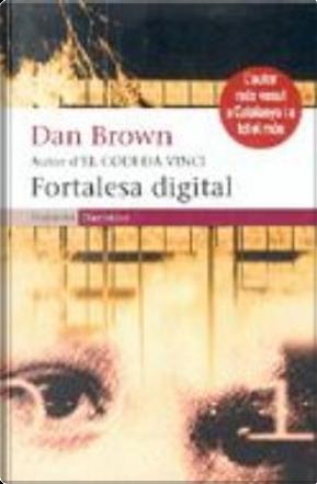 Fortalesa digital by Dan Brown