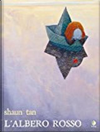 L'albero rosso by Shaun Tan