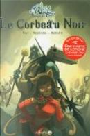 Le Corbeau Noir by Tot