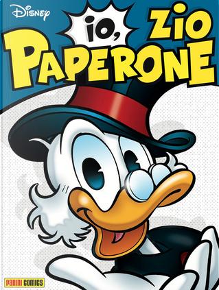Disney Hero n. 87 by Alessandro Mainardi, Augusto Macchetto, Fabio Michelini, Paola Mulazzi, Riccardo Pesce, Rodolfo Cimino