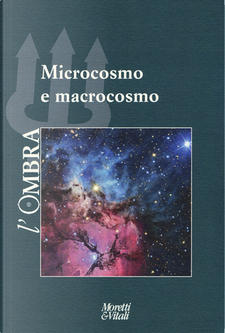 L'ombra (2017). Vol. 10 by AA. VV.