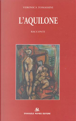 L'aquilone by Veronica Tomassini