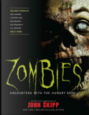 Zombies by John Skipp