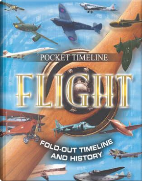 Flight by Simon Mugford