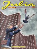 Speciale Julia n. 5 by Giancarlo Berardi, Lorenzo Calza