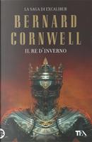 Il re d'inverno by Bernard Cornwell