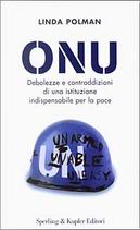 ONU by Linda Polman