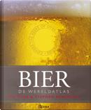 Bier by Stephen Beaumont, Tim Webb
