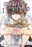 Children of the Whales Vol. 1