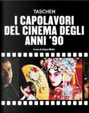 I capolavori del cinema degli anni '90 by Jürgen Müller
