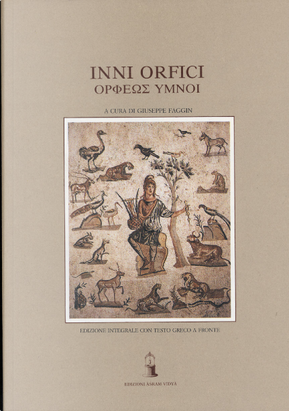 Inni Orfici by