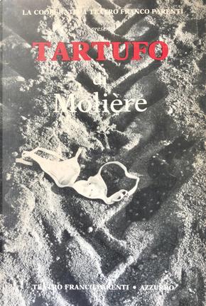 Tartufo by Molière