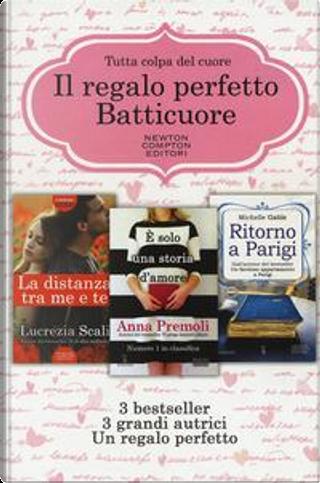 Il regalo perfetto by Lucrezia Scali