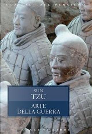 L'arte della guerra by Tzu Sun
