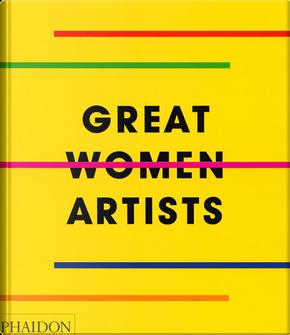 Great Women Artists by