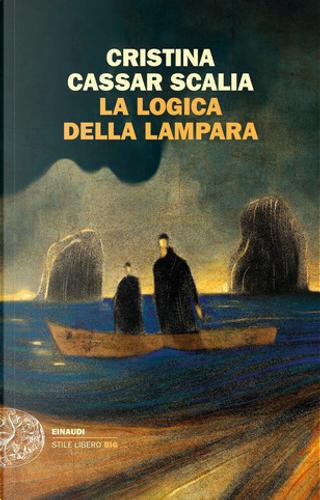 La logica della lampara by Cristina Cassar Scalia