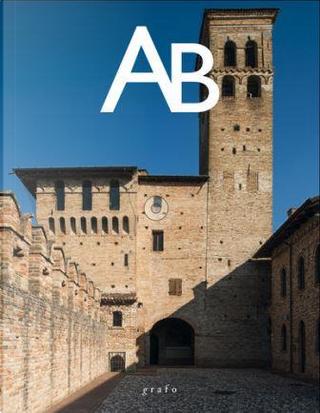 AB Atlante Bresciano n. 125, anno XXXI, inverno 2015