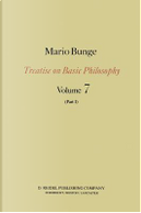 7 by Mario Bunge