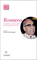 Giustizia e pace come pedagogia pastorale by Oscar A. Romero
