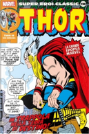 Super Eroi Classic vol. 138 by Stan Lee