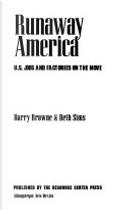 Runaway America by Beth Sims, Harry Browne