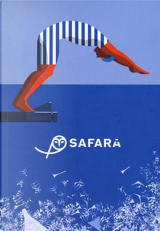 Praga e dintorni letterari (3 vol.) by Jan Němec, Pavol Rankov, Tomáš Zmeškal