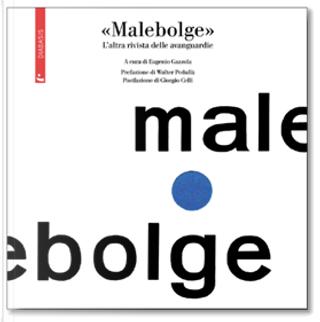 «Malebolge» by