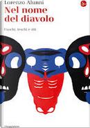 Nel nome del diavolo by Lorenzo Alunni