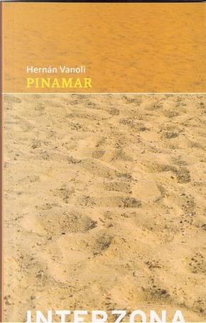 Pinamar by Hernán Vanoli