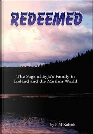 Redeemed by P. Kulseth