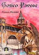 Gotico pavese by Franco Piccinini