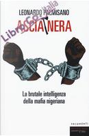 Ascia Nera by Leonardo Palmisano