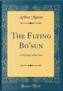 The Flying Bo'sun by Arthur Mason